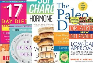All about fad diets in Dubai, Abu Dhabi and Sharjah