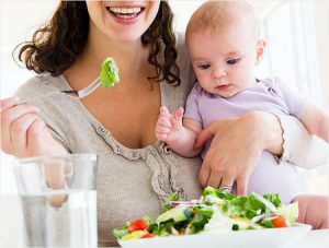 postnatal dieting and nutrition in abu dhabi and dubai