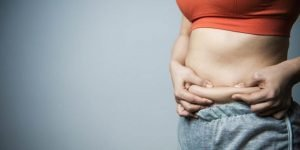 reduce belly fat exercises in the UAE