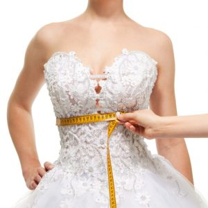 wedding weight loss training in dubai and abu dhabi
