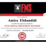 FMS_Certification_Exam-page-001