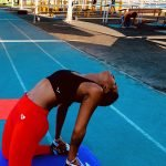 stretching exercises in sharjah with pt mulhima