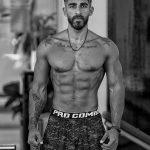Abu Dhabi Fitness Coaching With PT Christophe