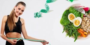 Fat Loss Advice From Personal Trainers In Abu Dhabi - Dubai - Sharjah