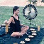 Yoga and Pilates Coaching In Abu Dhabi With Female Coach Vera