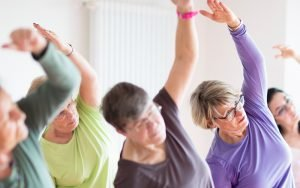 senior personal training programs image1