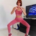 Flexibility Training At Home - Abu Dhabi PT Marina