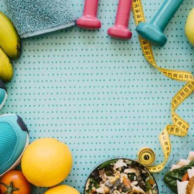 10 tips to avoid weight gain during ramadan uae pt