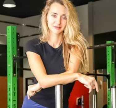 dubai-weight-loss-personal-trainer-viktoria