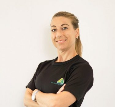 abu-dhabi-pt-and-nutrition-specialist-fabiola