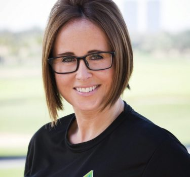 On Demand Fitness And Nutrition Coaching In Abu Dhabi With Maria Inglis
