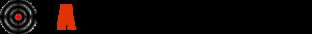 UAE Personal Trainers Logo