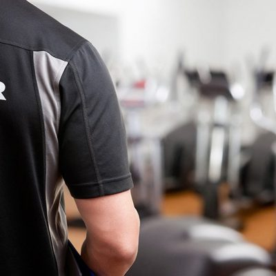 health and fitness programs for employees in abu dhabi