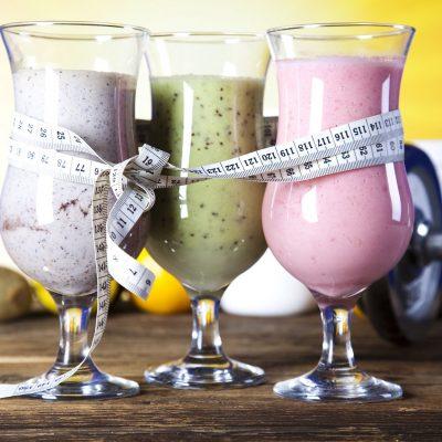 craig lapsley diet in dubai article image header