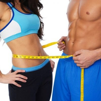 fat loss vs weight loss in Dubai, Abu Dhabi and Sharjah