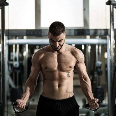 muscle building pt in dubai and abu dhabi