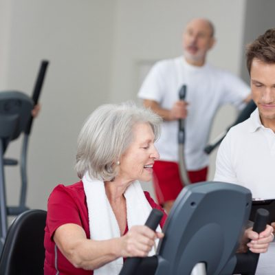 uae personal trainers for rehabilitation and injury recovery