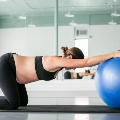 exercise tips for prenatal women in dubai, abu dhabi & sharjah