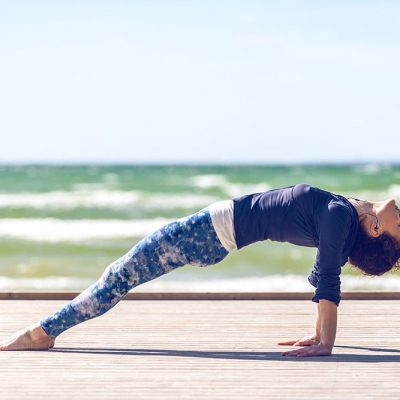 stretching-exercises-in-the-UAE