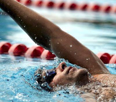 swimming-fitness-uae-personal-trainers.jpg