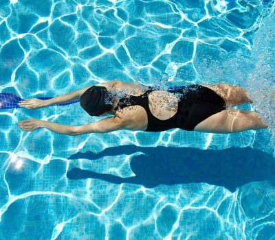 swimming lessons in abu dhabi