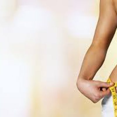 weight loss tip in Dubai